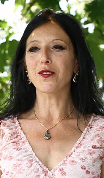 Rossana_Trabattoni yoga Varese