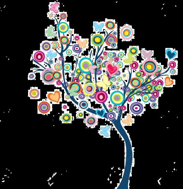 albero_800x825